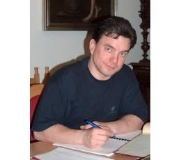 Mariusz Krogulski